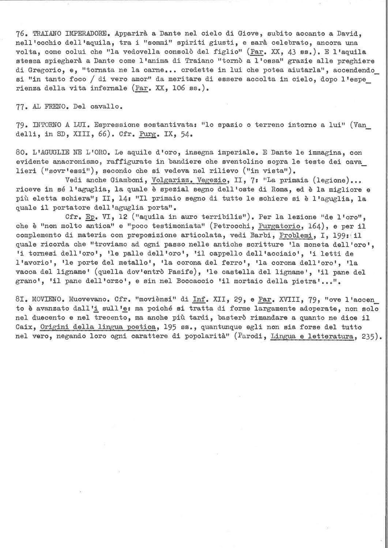 binder1-pdf_pagina_298