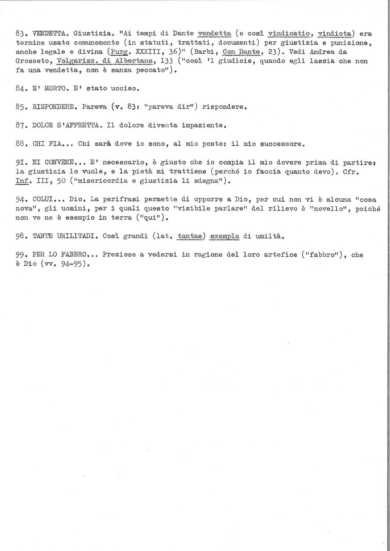 binder1-pdf_pagina_299