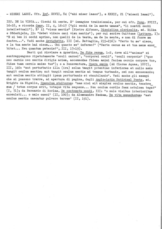 binder1-pdf_pagina_304