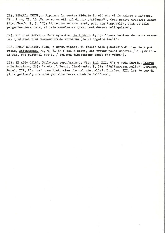 binder1-pdf_pagina_305