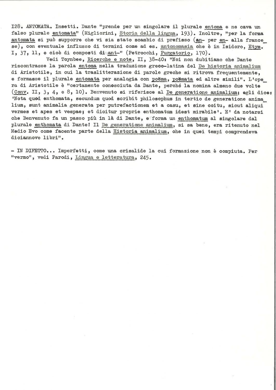 binder1-pdf_pagina_306