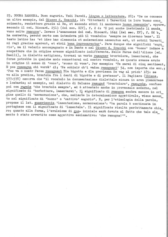binder1-pdf_pagina_315