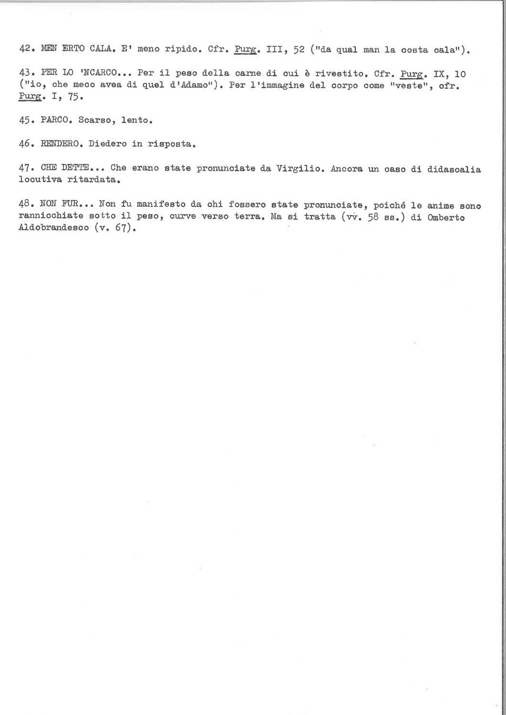 binder1-pdf_pagina_318