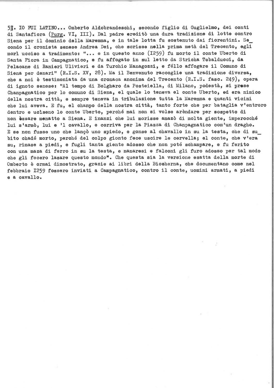 binder1-pdf_pagina_321