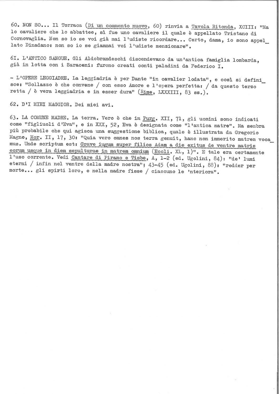 binder1-pdf_pagina_322
