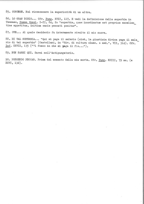 binder1-pdf_pagina_325