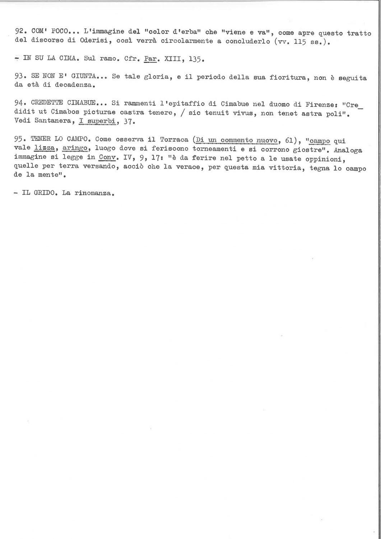 binder1-pdf_pagina_327