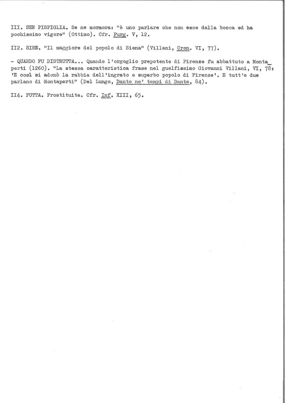 binder1-pdf_pagina_332