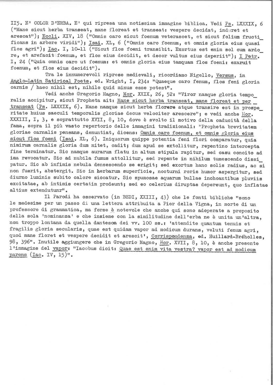 binder1-pdf_pagina_333