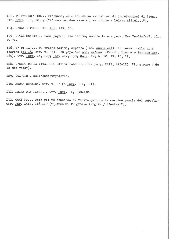 binder1-pdf_pagina_335
