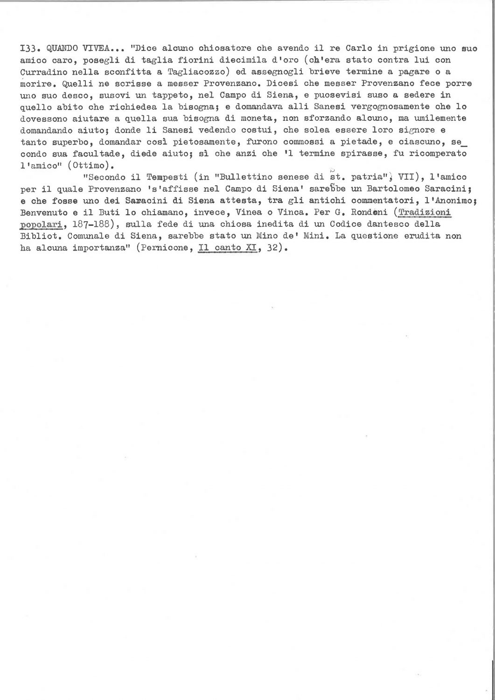 binder1-pdf_pagina_336