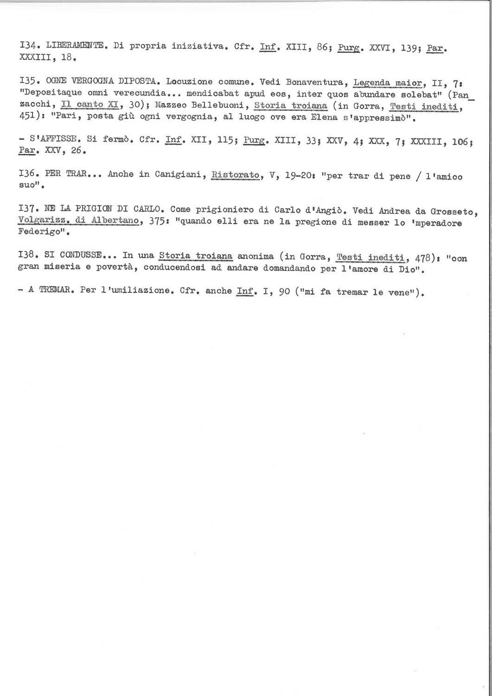 binder1-pdf_pagina_337