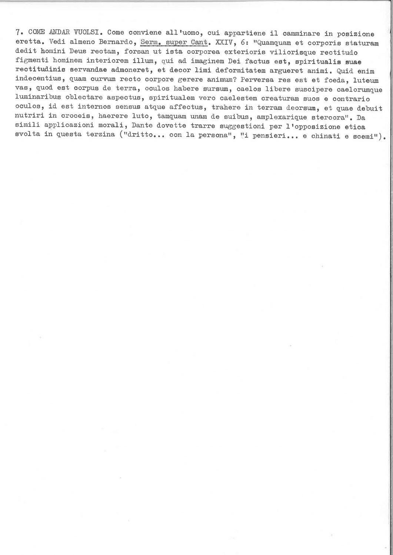 binder1-pdf_pagina_342