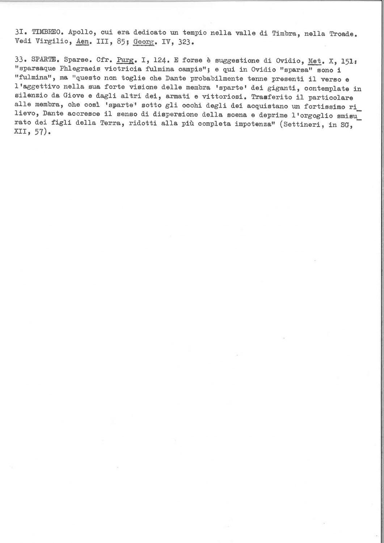 binder1-pdf_pagina_350