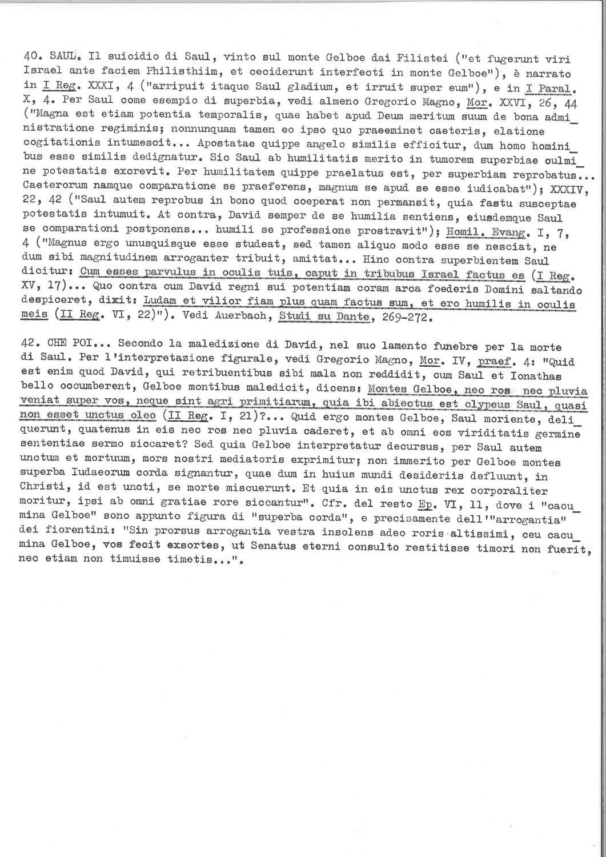binder1-pdf_pagina_354