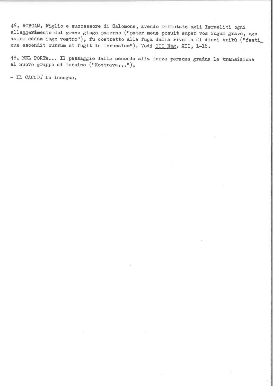 binder1-pdf_pagina_356