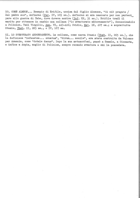 binder1-pdf_pagina_357