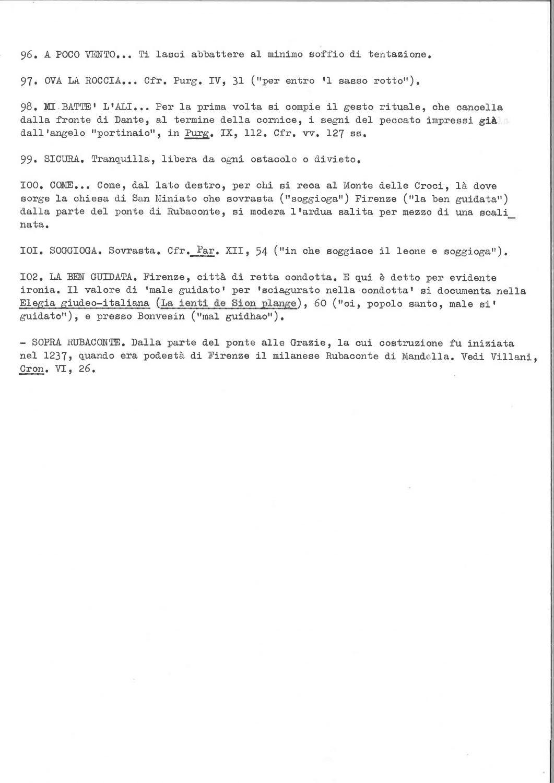 binder1-pdf_pagina_366