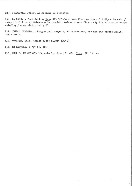 binder1-pdf_pagina_372