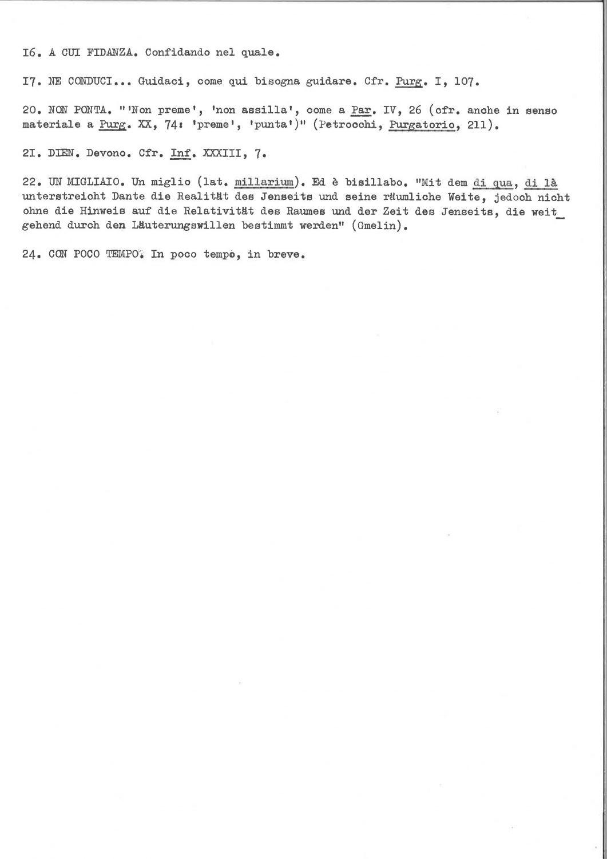 binder1-pdf_pagina_375