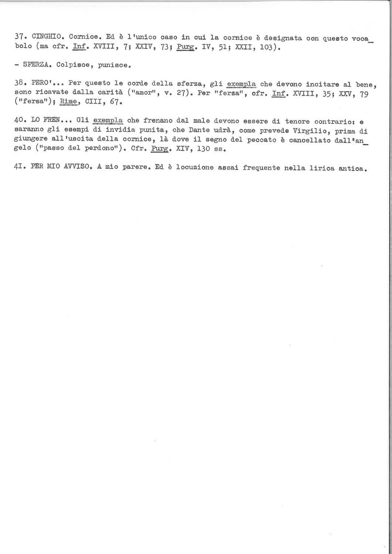 binder1-pdf_pagina_379