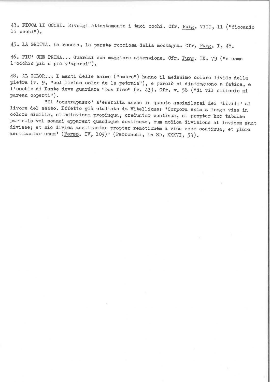 binder1-pdf_pagina_380