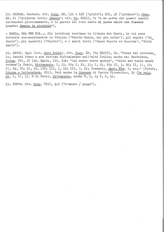 binder1-pdf_pagina_381