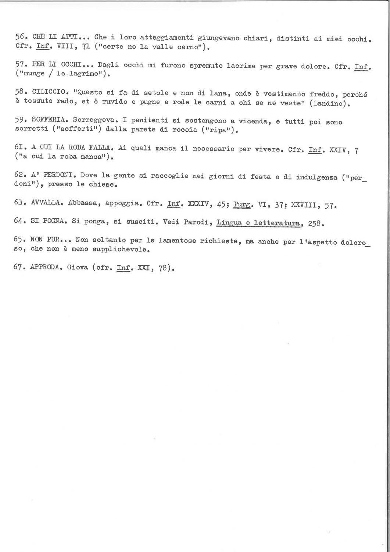binder1-pdf_pagina_382