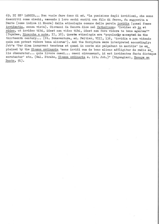 binder1-pdf_pagina_383