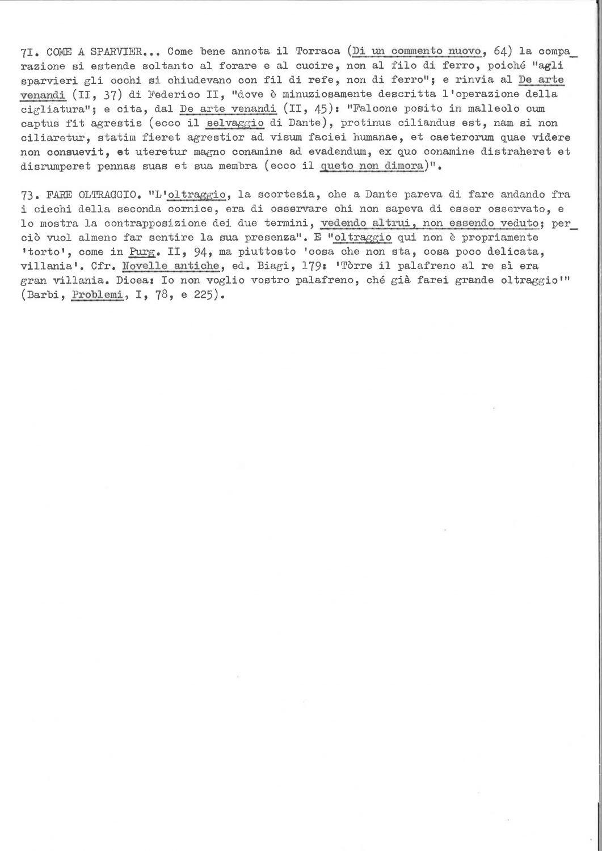 binder1-pdf_pagina_384