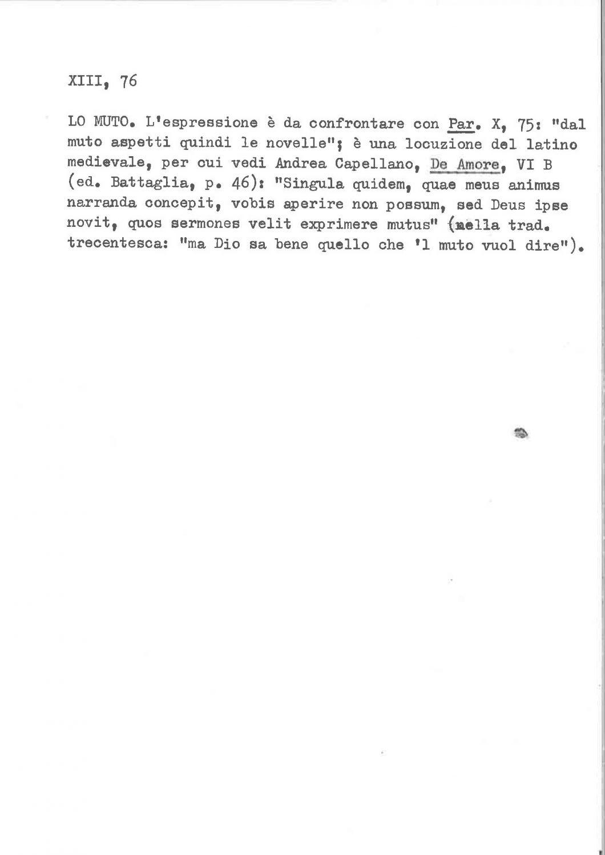 binder1-pdf_pagina_386