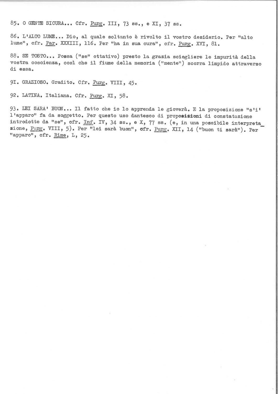 binder1-pdf_pagina_387