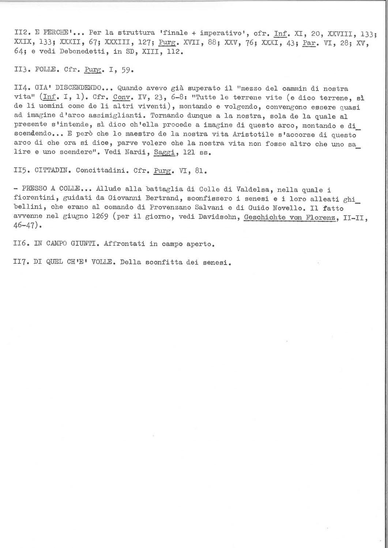 binder1-pdf_pagina_392
