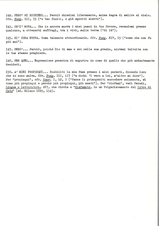 binder1-pdf_pagina_396