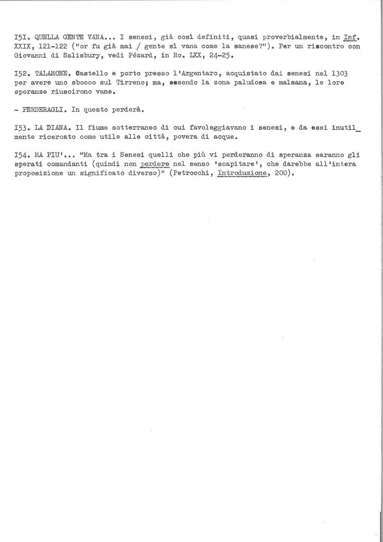 binder1-pdf_pagina_397