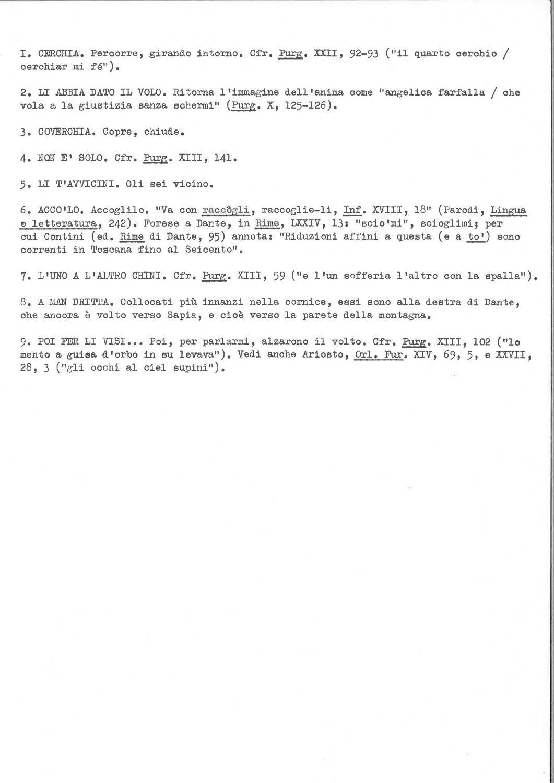 binder1-pdf_pagina_399