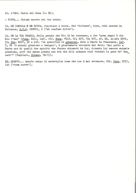 binder1-pdf_pagina_400
