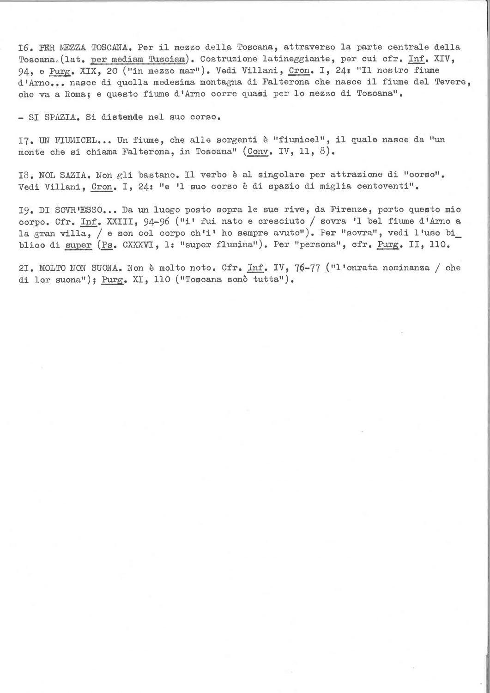 binder1-pdf_pagina_401