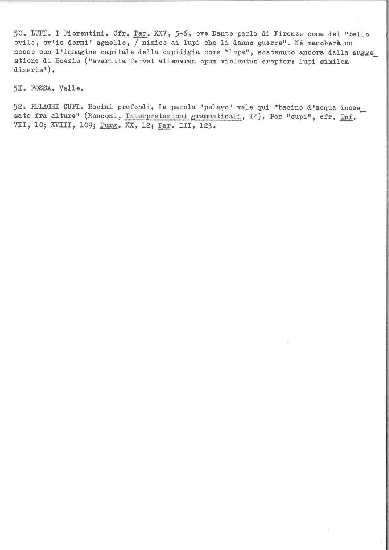 binder1-pdf_pagina_411