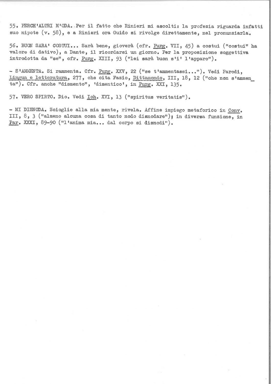 binder1-pdf_pagina_413