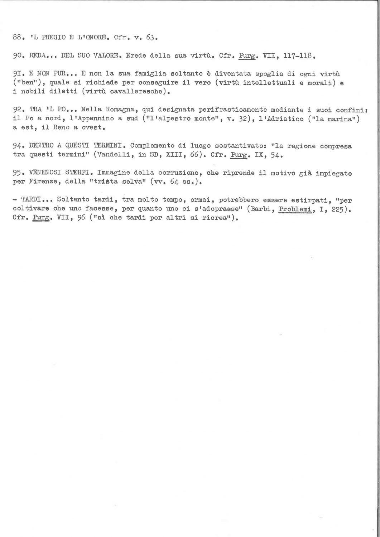 binder1-pdf_pagina_419