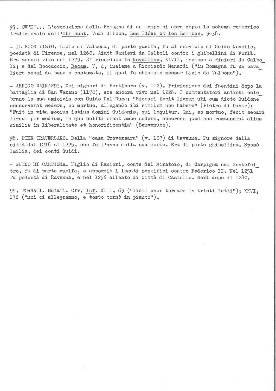 binder1-pdf_pagina_420