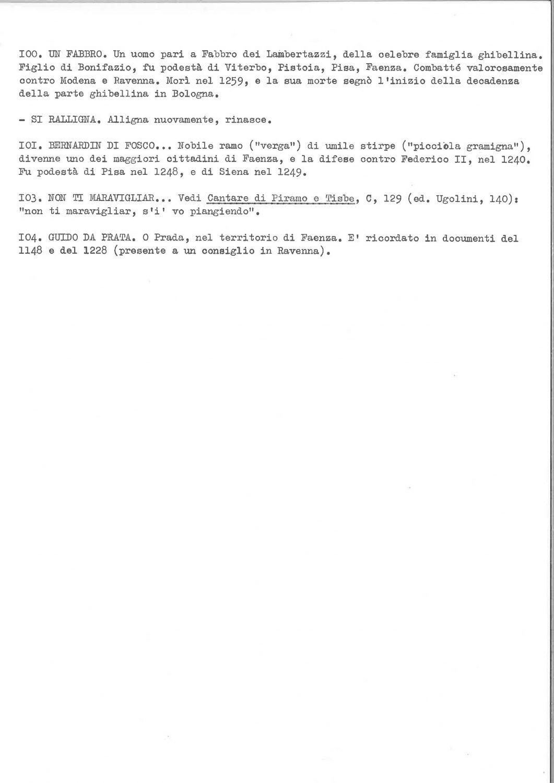 binder1-pdf_pagina_421