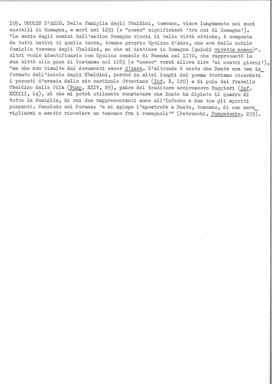 binder1-pdf_pagina_422
