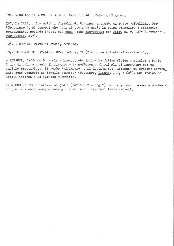 binder1-pdf_pagina_423