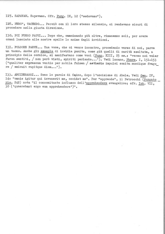 binder1-pdf_pagina_426