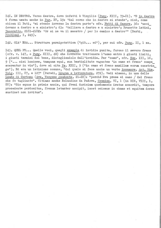 binder1-pdf_pagina_428