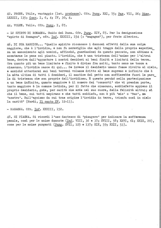 binder1-pdf_pagina_437