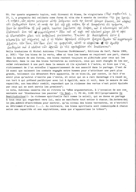 binder1-pdf_pagina_439