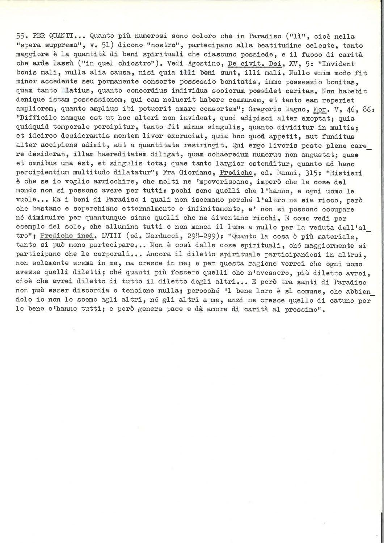 binder1-pdf_pagina_440